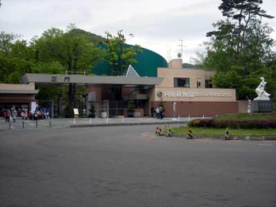 2010_05_27_06maruyama.jpg