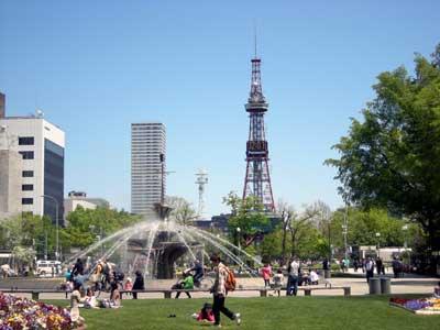 2010_05_27_38park.jpg
