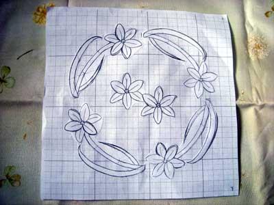 spring-star-flower1.jpg