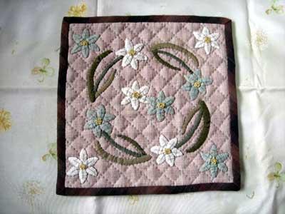 spring-star-flower2.jpg