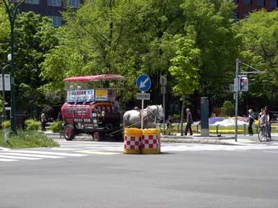 2010_05_27_36uma.jpg